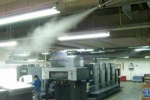 超声波加湿器对水质的要求?