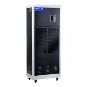 金刚5A工业除湿机_CF6.8D