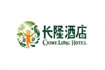 长隆熊猫酒店客房除湿项目案例