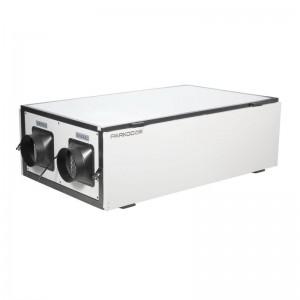 全热交换新风净化除湿机_CFPD2.5/500DA