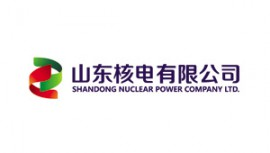 山东海阳核电项目