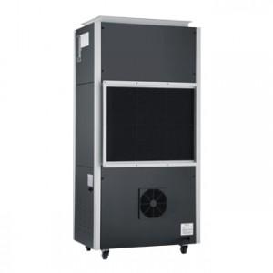 超高温烘干机_HG100SAP/SN